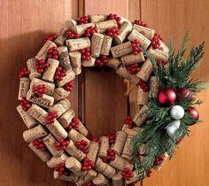 Как экономно украсить дом к Новому году. Полезные Вести. Фото 2