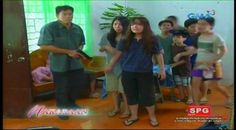 Oh My Mama November 28 2016 Monday full replay. Oh, My Mama! is an upcoming Philippine drama broadcast by GMA Network starring Inah de Belen, Jake Vargas Gma Network, Pinoy, November, Drama, Abs, November Born, Crunches, Dramas, Abdominal Muscles