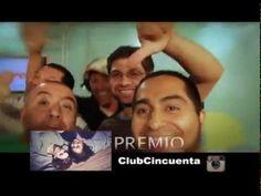 CONCURSO VIDEO SELFIE / ENLACE CHILE