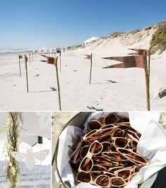 Beach Wedding in Yzerfontein, Strandkombuis Wedding Venues Beach, Wedding Photos, Wedding Ideas, Wedding Photography, Marriage Pictures, Wedding Pictures, Bridal Photography, Bridal Photography, Wedding Ceremony Ideas