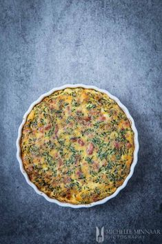 South African Salad Recipes, South African Dishes, Mexican Food Recipes, Quiche Recipes, Tart Recipes, Cooking Recipes, Curry Recipes, Salted Caramel Fudge, Salted Caramels