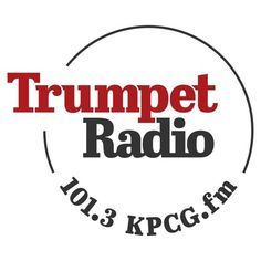 Visit KPCG.FM--Trumpet Radio on SoundCloud