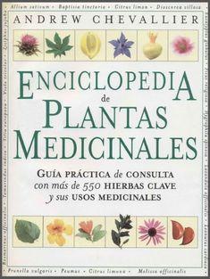 MANUAL Plantas medicinales by Aaròn JG via slideshare Natural Medicine, Herbal Medicine, Medicinal Plants, Alternative Medicine, Natural Health, Natural Herbs, Natural Remedies, Herbalism, Projects To Try