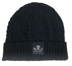 Shark Conservation, Energy Conservation, Sea Shepherd, Knit Beanie, Beanies, Oceans, Cable Knit, Connect, Knitting