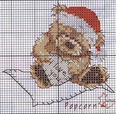 Photo 1 : Album photo - aufeminin.com