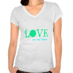 Shop Occupational Therapy T-Shirt created by themedicaldepot. Love Now, Now And Forever, Tee Shirts, Tees, Occupational Therapy, Wardrobe Staples, Fitness Models, T Shirts For Women, Female