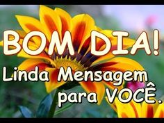 COMPREENSÃO DA VIDA - LINDA MENSAGEM DE REFLEXÃO – Vídeo para WhatsApp - YouTube