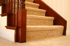If you are looking for cleaning services Calgary then we have a best staff that can do better services in your home. We are able to satisfy our staff and give you the best services as you want. For more detail related to carpet cleaning Calgary call at Carpet Cleaning Recipes, Carpet Cleaning Equipment, Commercial Carpet Cleaning, Carpet Cleaning Business, Deep Carpet Cleaning, Carpet Cleaning Company, Professional Carpet Cleaning, Office Cleaning, Cleaning Tips