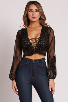 1b4ae961106e10 Women s Crop Tops - Off The Shoulder