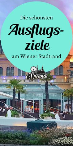 To Dos, Reisen In Europa, Hotels, Homeland, Vienna, Austria, The Good Place, Things To Do, Around The Worlds