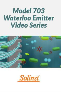 Watch our three-part video series on the Model 703 Waterloo Emitter groundwater remediation device. From set up to operating principles, see how the Waterloo Emitter uses enhanced aerobic bioremediation to clean up contaminated groundwater.