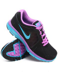 Buy Wmns Nike Dual Fusion Run Sneakers Women's Footwear from Nike. Find Nike fashions & more at DrJays.com