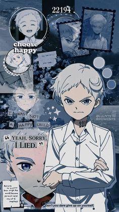 Wallpaper Animé, Anime Wallpaper Phone, Anime Backgrounds Wallpapers, Anime Scenery Wallpaper, Animes Wallpapers, Cute Wallpapers, Kawaii Wallpaper, Iphone Wallpapers, Otaku Anime