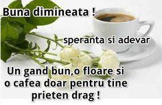 Good Morning, Tea, Coffee, Tableware, Good Day, Dinnerware, Bonjour, Kaffee, Tablewares