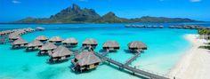 De struggles voor het zoeken naar de perfecte vakantie