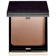 The Celestial Bronzing Veil - KEVYN AUCOIN in Tropical Nights