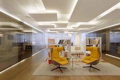 oficinas cbre madrid - Buscar con Google