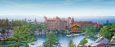 MOHONK MOUNTAIN HOUSE - Updated 2020 Prices &  Hotel Reviews (New Paltz, NY) - Tripadvisor New Paltz Ny, Victorian Castle, Mohonk Mountain House, Hiking Club, Forest And Wildlife, Lake George Village, Lake Resort, Winter Hiking, Upstate New York