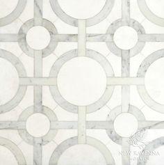 little tile contemporary for entrance - Recherche Google