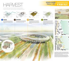analysis up - 2014 AIA|DC Unbuilt Award Winners