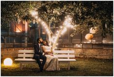 Concert, Wedding Picture Poses, India Wedding, Wedding Photography, Marriage Anniversary, Outdoor, Getting Married, Wedding String Lights, Garten