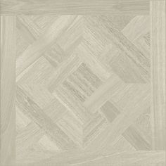Wood effect of flooring with tiles: Wooden Tile of CDC