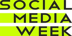 Interesting insights we heard at #smwbangalore and #construkt last month.