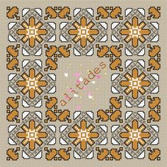 Tapestry Crochet, Alphabet, Cross Stitch, Cushions, Kids Rugs, Embroidery, Pattern, Decor, Punto De Cruz