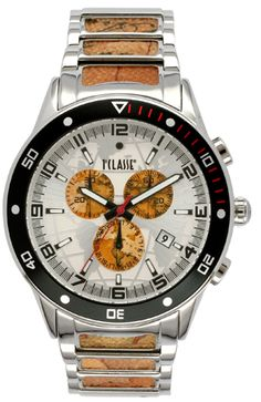 Image result for alviero martini watches