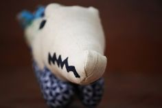 See You Later Alligator, Baby Boy, Quilts, Facebook, Baby Products, Toys, Clever, Indian, Gift
