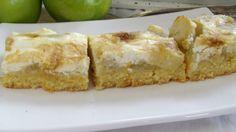 apple slice, baking, sweet, low-fat, recipe, recipes