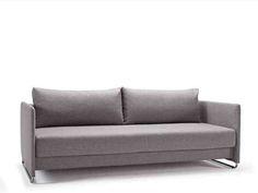 INNOVATION sofa rozkładana DO BIURA