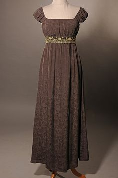Noa Noa Indus Jacquard Dress 1-0434-1