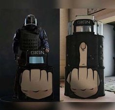 ImgLuLz Serve you Funny Pictures, Memes, GIF, Autocorrect Fails and more to make you LoL. Rainbow Six Siege Art, Rainbow 6 Seige, Rainbow Six Siege Memes, Tom Clancy's Rainbow Six, Funny Gaming Memes, Gamer Humor, Stupid Funny Memes, Video Game Memes, Video Games Funny