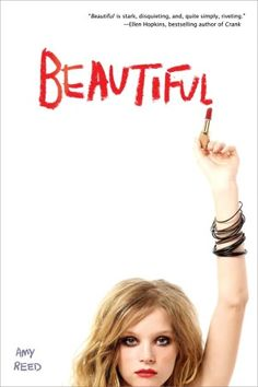 Beautiful  by Amy Reed