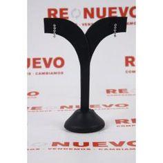 http://joyeria.renuevo.es/12936-thickbox_default/pendientes-de-oro-blanco-con-10-brillantes-e263741c-de-segunda-mano.jpg