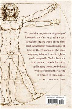 Jak rozwiązywać problemy w sposób kreatywny – radzi Leonardo da Vinci cz. Geometry Art, Sacred Geometry, Vitruvian Man Tattoo, Famous Artists Paintings, Thailand Art, Vintage Medical, Animal Posters, Classical Art, Printable Stickers