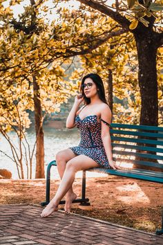 Free Photos alone attractive beautiful beauty Photo Retouching, Photo Editing, Free Photos, Free Stock Photos, Female Portrait, Photo Sessions, Sexy, One Piece, Photoshoot