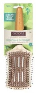 HOT Deal on Eco Tools Hair Brushes at CVS after BOGO 50% Off Sale and Coupon (starting 8/3)