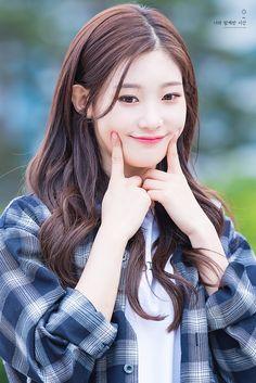 Kpop Girl Groups, Korean Girl Groups, Kpop Girls, South Korean Girls, Korean Beauty, Asian Beauty, Mamamoo, Snsd, Divas