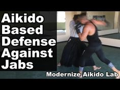 This is an exploration by Francisco de los Cobos in the search for a modernized version of Aikido techniques. The video includes Aikido based defense against. Aikido Techniques, Martial Arts Techniques, Self Defense Techniques, Self Defense Moves, Self Defense Martial Arts, Iron Man, Lab, Training, Board