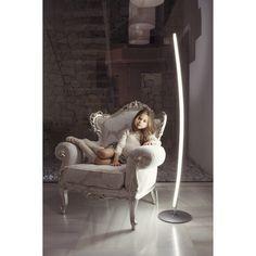 """Skagen+63""""+LED+Floor+Lamp.jpg 2000×2000 pixels"""