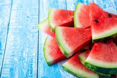 83 Watermelon Picnic Slices On Rustic Green Table Stock Photos, Pictures & Royalty-Free Images Food Pictures, Food Pics, Green Table, Royalty Free Images, Watermelon, Picnic, Stock Photos, Rustic, Tight Tummy