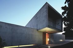 Gallery - Padre Botte House / CNLL - 3