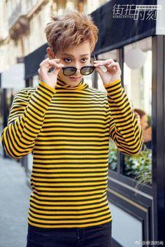 I cant say anything Chanyeol, Tao Exo, Huang Zi Tao, Kung Fu Panda, Perfect Boy, Cute Panda, Chinese Boy, Chinese Actress, Do Kyung Soo