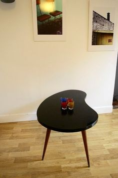 1000 images about deco table basse on pinterest tables for Table basse haricot