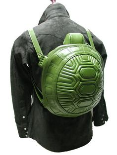 Tortoise bag:atelier iwakiri Japan アトリエ イワキリ http://www.atelier-iwakiri.jp/F11.htm