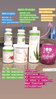 Arbonne 30 Days To Healthy Living Discover Tea Morning Combo My everyday Energy Tea Morning Combo. Get yours! Herbalife 24, Herbalife Meal Plan, Herbalife Shake Recipes, Herbalife Quotes, Herbalife Products, Herbalife Motivation, Herbalife Nutrition Facts, Liver Detox Juice, Herbal Detox