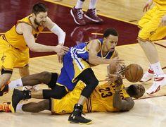Cleveland Cavaliers at Golden State Warriors – Game 5  http://www.best-sports-gambling-sites.com/Blog/nba-finals/cleveland-cavaliers-at-golden-state-warriors-game-5-2/  #basketball #Cavs #ClevelandCavaliers #Dubs #goldenstatewarriors #nbafinals