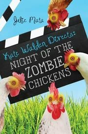 Budding film director Kate Walden navigates middle school girl politics and chores on her mother's chicken farm while trying to become the next Spielberg.